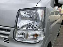 軽自動車からバン、トラックと品揃え豊富!民間車検工場完備!しっかり保証とアフターサービスで安心をお届け致します!