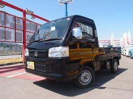ホンダ アクティトラック 660 SDX 4WD ナビTV キーレスキー