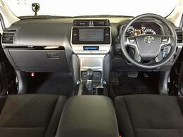 【2020年式 トヨタ ランドクルーザープラド 2.7 TX 4WD】お気軽に【無料在庫確認・見積依頼】・【無料電話】からご質問ください!ガリバー広島吉島店!立体駐車場に約200台ご用意しております!