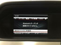 ◆ワンオーナー◆純正HDDナビ(CD/DVD/MSV/フルセグ/Bluetooth/USB)◆バックカメラ◆F/Rコーナーセンサー