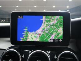 ●純正HDDナビ●地デジTV【フルセグ】●Bluetooth接続可能●最新の地図更新も承りますので、お気軽にご相談下さい!