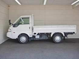 車両総重量2620kg 最大積載量1150kg