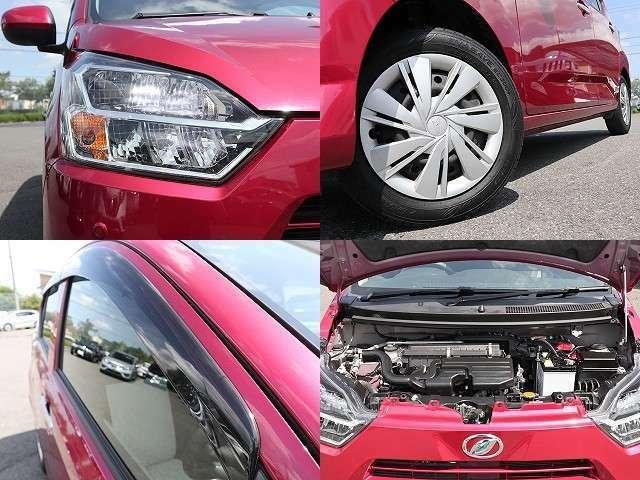 【タイヤ交換もお任せください!!】当店では各種、新品タイヤ・アルミも格安で取り扱いいたしております。認証工場完備。車のことならなんでもご相談ください。   ※メールやLINEでのお問合せも可能です。