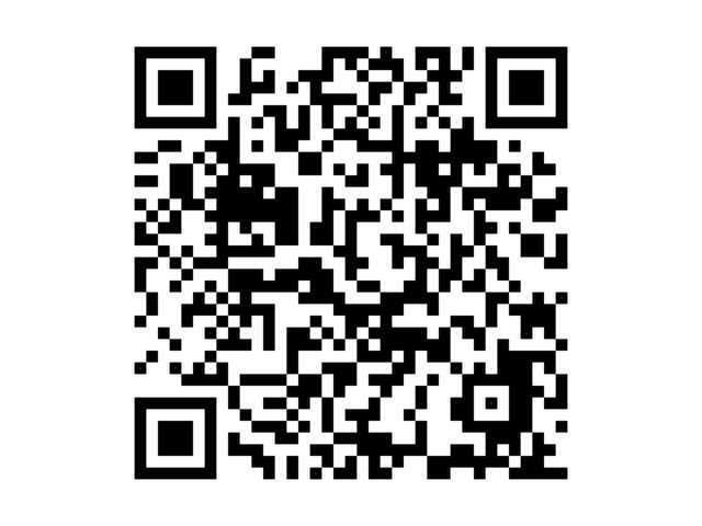 Aプラン画像:クローバーランド軽自動車店とLINEお友達登録で素敵な特典をGET!