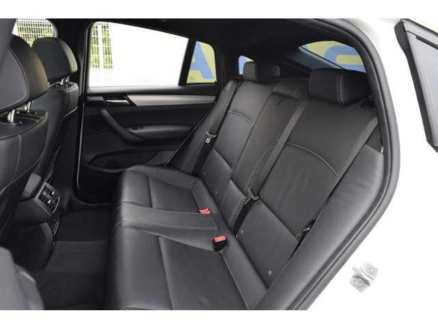 BMWジャパンファイナンス推奨の残価設定型ローンのご利用も可能でございます。頭金やボーナス加算額などお伺いし試算させていただきます。
