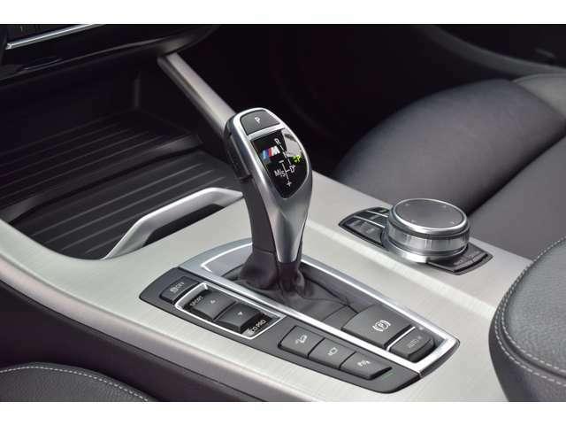 BMWの中古車保証は保証期間内に万が一の場合、24時間・年中無休のエマージェンシーサービスがご利用いただけます。