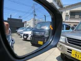 レーダークルーズ/LEDヘッド/コーナーソナー/シートヒーター/下取り買取り強化キャンペーン実施中詳しくはスタッフ迄!