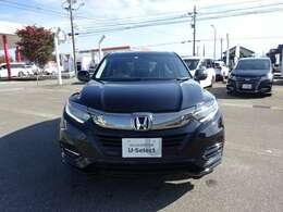 HondaCars富山 婦中店 U-selectコーナーの在庫をご覧いただき誠にありがとうございます。最新の在庫状況の確認やご商談予約などお気軽にお電話ください。 電話:076-466-6115