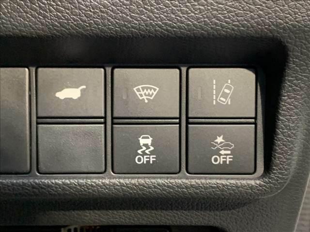 安全装備トヨタセーフティーセンスを装備★