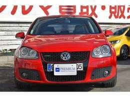 ★ユーザー様直接買取車両です。新車時保証書、取扱説明書、スペアキーレスキー、整備記録簿ございます。
