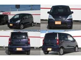 納車費用は含まれておりません。奈良県外の方は他府県登録費用が別途必要です。