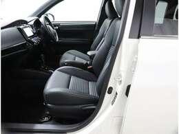 運転席からの視界をぜひ一度お座りになって体感してみて下さいませ(*^▽^*)