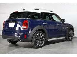 総在庫BMW&MINI 180台ございます。全国納車可能です。遠方の方もお気軽にご相談くださいませ! MINI NEXT東京ベイ03-3599-3740