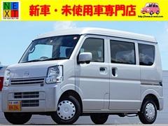 マツダ スクラム の中古車 660 バスター ハイルーフ 4WD 茨城県水戸市 135.8万円