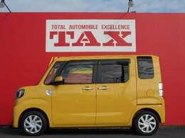 注文販売もお任せください!希少車、クラシックカー、カスタムカー、輸入車、高級外車なども全国のオークションを探し回り、きっと見つけさせていただきます!販売実績も御座いますので、諦める前にご用命ください!