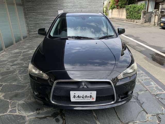 買取や下取りも気軽にお申しつけください専門のスタッフが適正な車両価格を算出しお客様に誠実にお答えいたします。