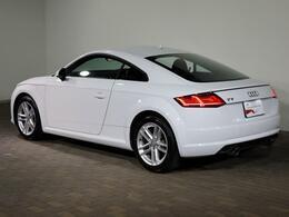 中古車残価設定Sローン 【1.99%】 低金利でご利用で、憧れのAudi車に乗りませんか?
