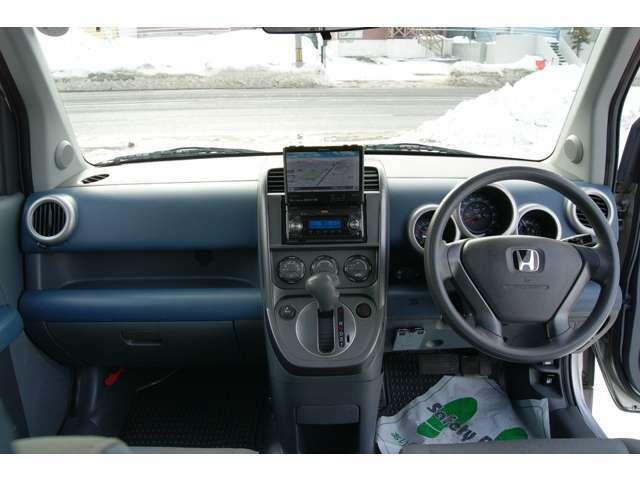 ☆全車納車前整備、保証付き販売☆購入後も安心してお乗りいただけるよう、しっかりと整備し、保証をおつけしております。さらに全国どこでも対応可能の『カーセンサーアフター保証』もご用意しております!