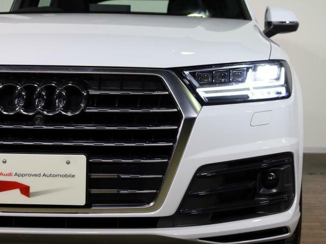 Audi三重津 連絡先059-253-3555全国どこでも納車可能です。