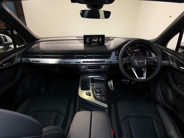 【高品質なAudi認定中古車をご確認ください】 Audi三重津は、伊勢自動車道久居インター降りて165号線を左方向(R23方面)、約10分で国道23号線交差点「雲出本郷町」左折50mです。