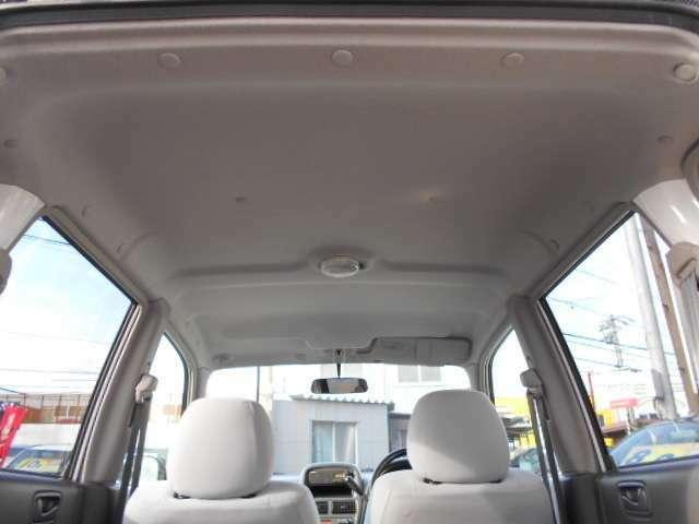 お車の操作方法や、トラブル回避方法が記載されているため、意外と役に立ちます。 愛知 大治 格安 軽四 軽自動車 中古車 安い 保証付 安心整備 ジーフリー G-FREE