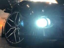 新品ロクサーニ21インチアルミホイール☆タイヤサイズ245/35ZR21☆ホイールやタイヤの変更も可能ですのでお気軽にご相談ください!