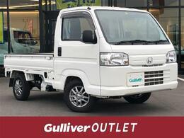 ホンダ アクティトラック 660 SDX 4WD 社外ナビ/地デジ/社外12AW/冬タイヤあり