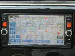 お車での お客様は圏央道 桶川北本IC、桶川加納ICからの アクセスも便利です♪当店はJR高崎線 北上尾駅近くにございます。電車でお越しのお客様は 北上尾駅よりお電話下さい。お迎えにまいります★