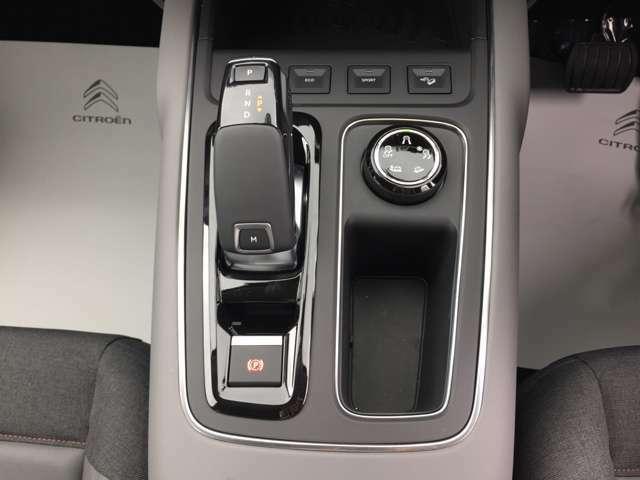 グリップコントロール、従来の4WDではなく路面状況に応じてトラクションを最適に整除するスマートなシステムです。