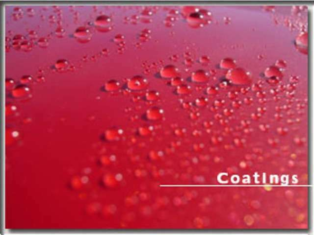 Bプラン画像:Premium Glass Coat  ★フッ素系、ガラス系の両方のメリットを併せ持った高品質ハイブリッドボディコーティングです!※画像はイメージとなります。
