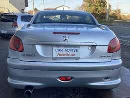 ◆当店は「安心と信頼の自動車販売店」を掲げるJU中販連に加盟しています