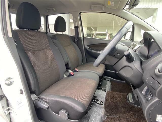 ☆★除菌・消臭・抗菌プラスパックにご加入頂くとさらに快適な空間を!清潔なお車は小さいお子様にも安心ですね!中古車がキレイなのは当たり前の時代ですよ!TEL:0299-85-2272まで!☆★