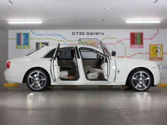 ◆車重=2480g、駆動方式=FR◆