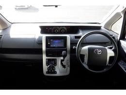 まかせて安心、NTPトヨタ信州のアフターサービス!車検からメンテナンス、カーケア、クルマのキズ・へこみまでクルマのプロがお客様の愛車をしっかりサポート!NTPトヨタ信州まで是非どうぞ!