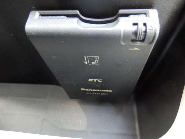 アイドリングストップ Wエアバック ABS キーレス ベンチシート ETC 電動格納ドアミラー ライトレベライザー インパネオートマ