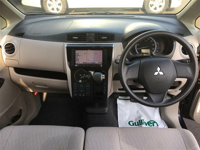 ◆H26年式03月登録EKワゴンが入荷致しました!!◆気になる車は専用ダイヤルからお問い合わせください!メールでのお問い合わせも可能です!!◆試乗可能です!!