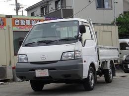 マツダ ボンゴトラック 1.8 DX シングルワイドロー ロング タイミングチェーン式  修復歴無し 212