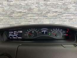 安全運転支援システム「Honda SENSING」が装備されているので日々の運転も安心です。