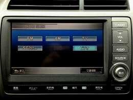 音楽録音・再生、バックカメラなど、高機能で人気のHDDインターナビTV! 渋滞情報、災害情報、安否情報など、多彩な情報をご提供するHonda独自の「通信型ナビ」搭載です!