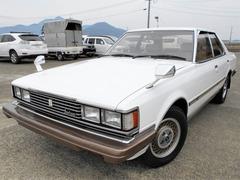 トヨタ クレスタ の中古車 スーパールーセントターボエクシード 熊本県熊本市南区 169.8万円
