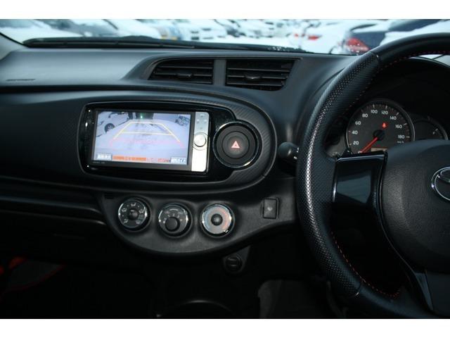 バックカメラ付き☆駐車の苦手な方でも安心☆バックモニター付☆車は構造上、死角が多い乗り物です。モニターで後方が見えると安心です♪あくまで補助の為の装備ですので、バックの際は目視での確認もお願いします。