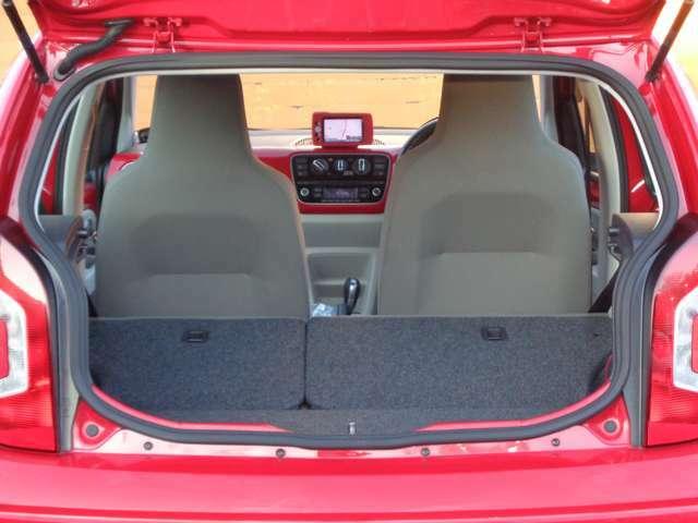 2500cまでの普通車ならプラス32400円で大幅に保証範囲の広がるバリューワン安心保証がつきます!