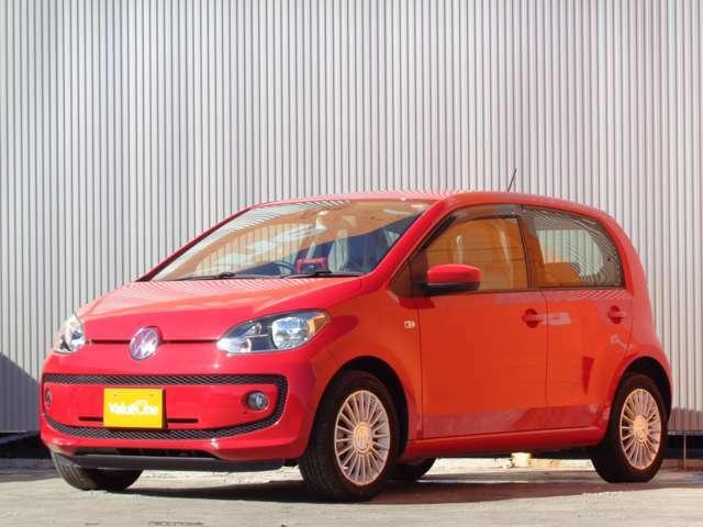 車両本体価格には点検整備費用と納車準備費用が含まれています!
