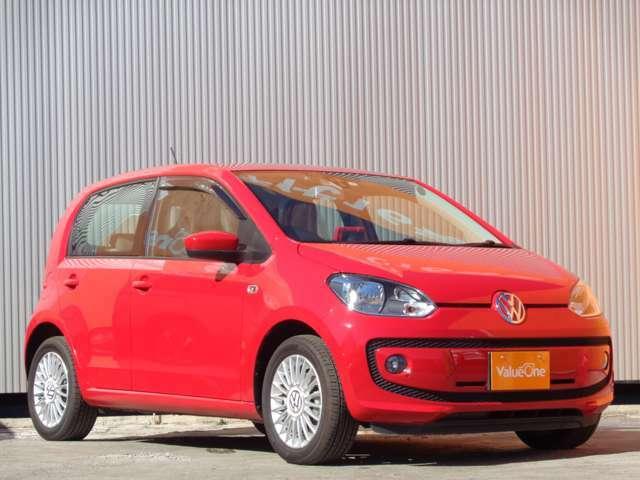 輸入車でもプラス43200円で大幅に保証範囲の広がるバリューワン安心保証がつきます!