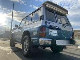 ◎コロナ撲滅フェア開催☆数あるお車の中から、当店パワーループのお車をご覧頂きましてありがとうございます。当店は、低価格・良質・サービス精神を大切に、お客様のカーライフを全力でサポートさせて頂きます♪