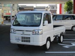 ホンダ アクティトラック 660 タウン 2WD