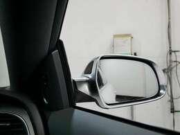 オプション アシスタンスパッケージ!アウディサイドアシスト(車線変更補助/危険予測警報システム)☆関東最大級のAudi・VW専門店!豊富な専門知識・経験で納車後もサポートさせていただきます☆