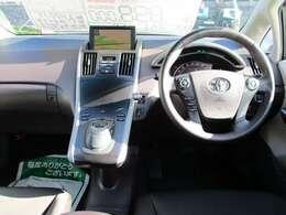 【安心の全車保証付販売・ご購入後のオイル交換無料(車両価格の20%まで)の特典付です。】