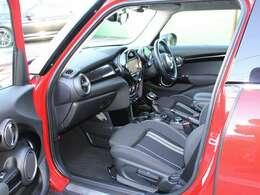 当社では良質車のみを仕入れ、入庫後は2社の第三者機関(AIS)、(JAAA)にて修復歴等の品質チェックを行って頂き検査評価書を取得しております!