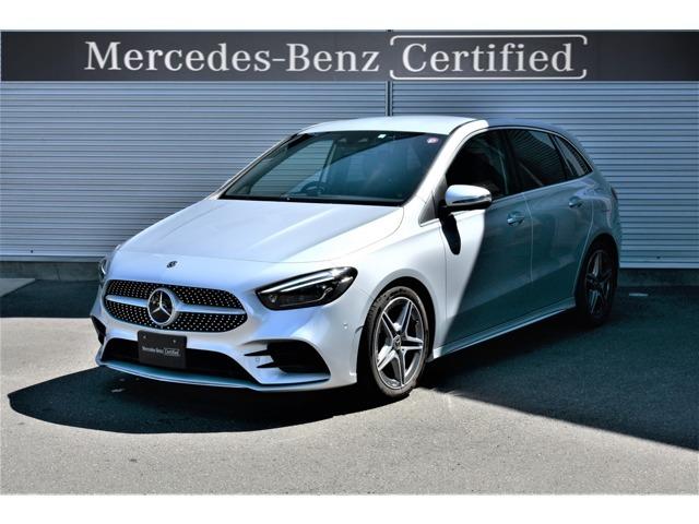 メルセデス・ベンツ/スマート正規販売店で販売される保証付きのメルセデス・ベンツ及びスマート認定の中古車で、初度登録から10年未満の車両が対象となります。